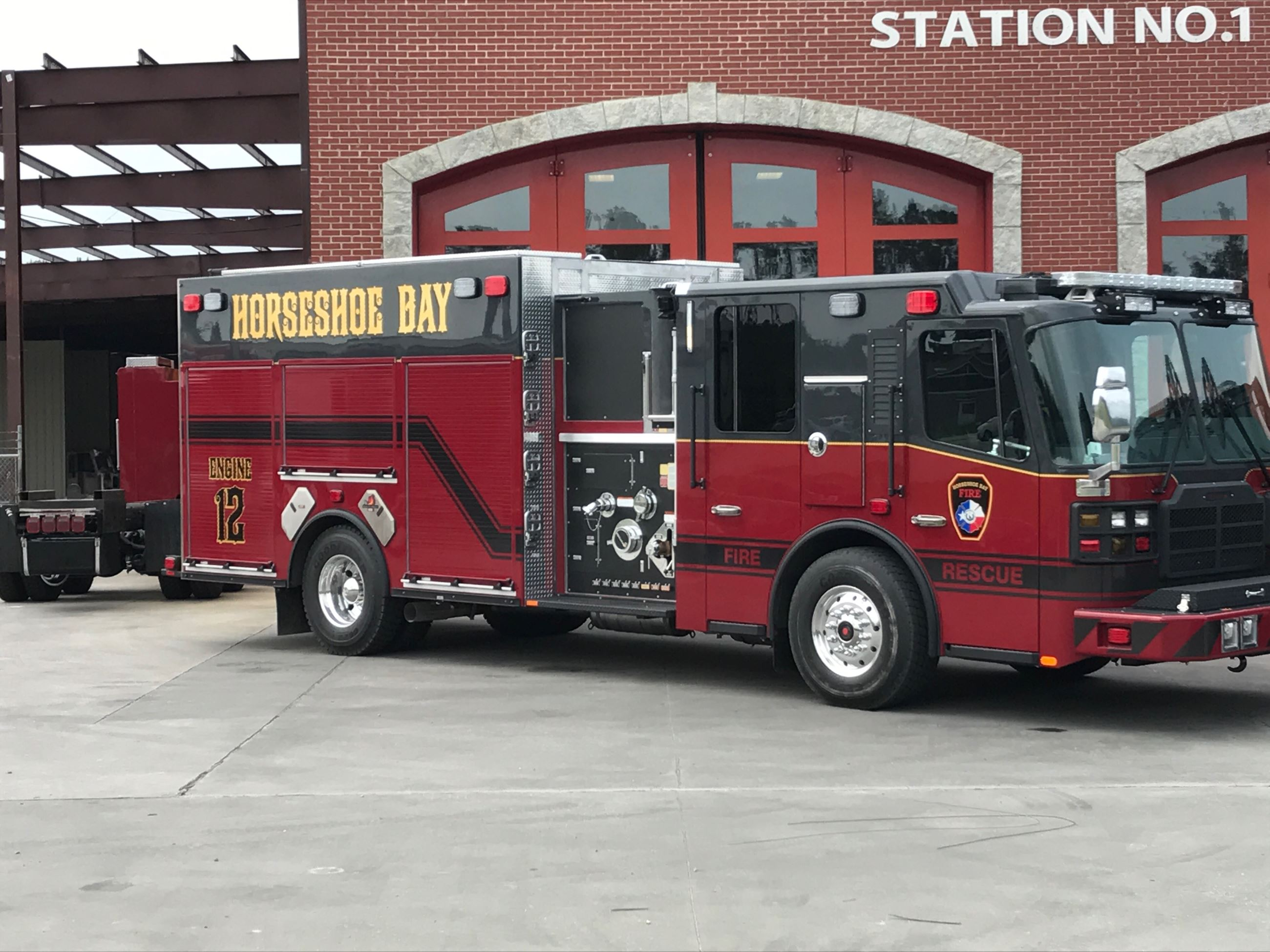 Engine12new