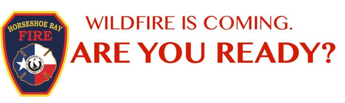 1 HB WILDFIRE BANNER