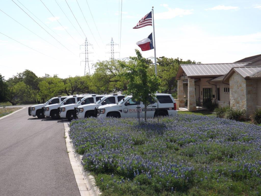 hbpd_bluebonnets_cars